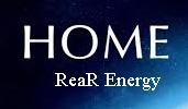rearenergy centralina