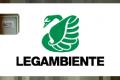 Secondo round del progetto MarketWatch di Legambiente e Movimento Difesa del Cittadino  per verificare la corretta applicazione delle etichette energetiche in Italia