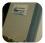 rear energy centralina per impianti soggetti al gse con batterie a supporto